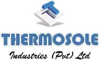 Thermosole Industries Pvt Ltd