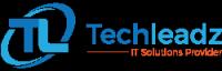 Techleadz Solution (Pvt.) Ltd