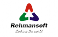 Rehman Soft