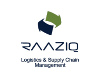 Raaziq International Private Ltd