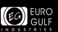 Euro Gulf Industries