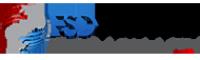 FSD Solutions LLC