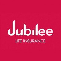Jubilee Life Insurance Company Limited