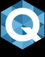 Quantum LHE (Pvt.) Ltd.