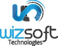 Wizsoft Technologies