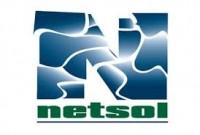 Netsol Tech