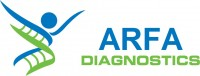 Arfa Diagnostics