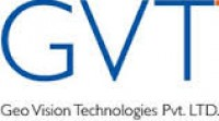 Geovision Technologies Systems
