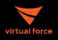 Virtual Force