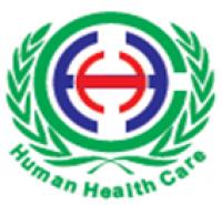 Human Health Care Pvt Ltd
