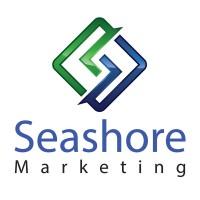 Seashore Marketing