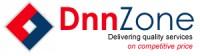 DnnZone