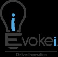 EvokeI Inc.
