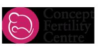 Concept Fertility Centre
