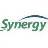 synergy advertising business