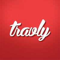 Travly