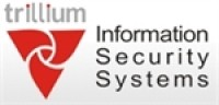 Trillium Information Security Systems