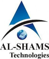 Al Shams Technologies (Pvt.) Ltd.