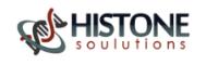 Histone Solutions