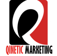 Qinetic Marketing