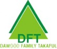 Dawood Family Takaful Limited