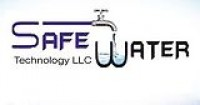 So Safe Water Technologies