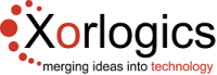 Xorlogics Ltd.
