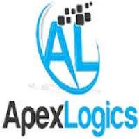 Apex Logics