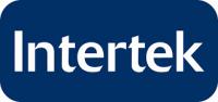 Intertek Pakistan