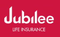 Jubilee Family Takaful Ltd.