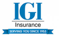 IGI Insurance