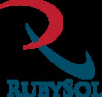 RubySol
