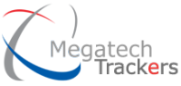 Megatech Trackers