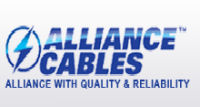 Alliance Cables