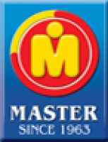 Master Group of Industries Pvt Ltd
