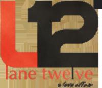 Lane12