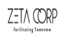 Zeta Corp