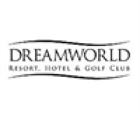 Dreamworld Resort, Hotel & Golf Course