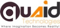 Quaid Technologies