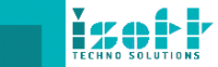 Trisoft Technology Pvt. Ltd.