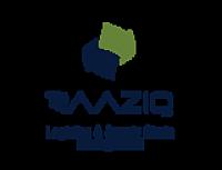 Raaziq Logistics and Supply Chain Management