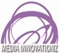 Media Innovationzz