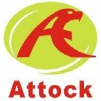 Attock Petroleum Private Limited