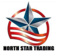 North Star Trading