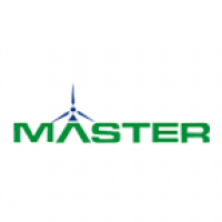 Master Wind Energy Limited