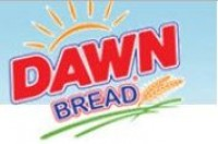 Dawn Bread