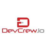 DevCrew.io