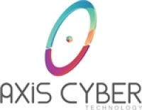 Axiscyber Technology