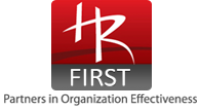 HRFIRST Private limited