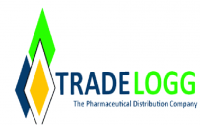 Tradelogg